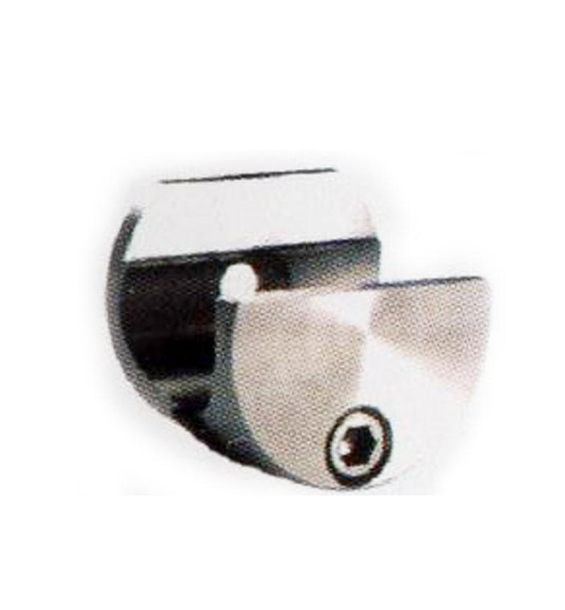 HX805A