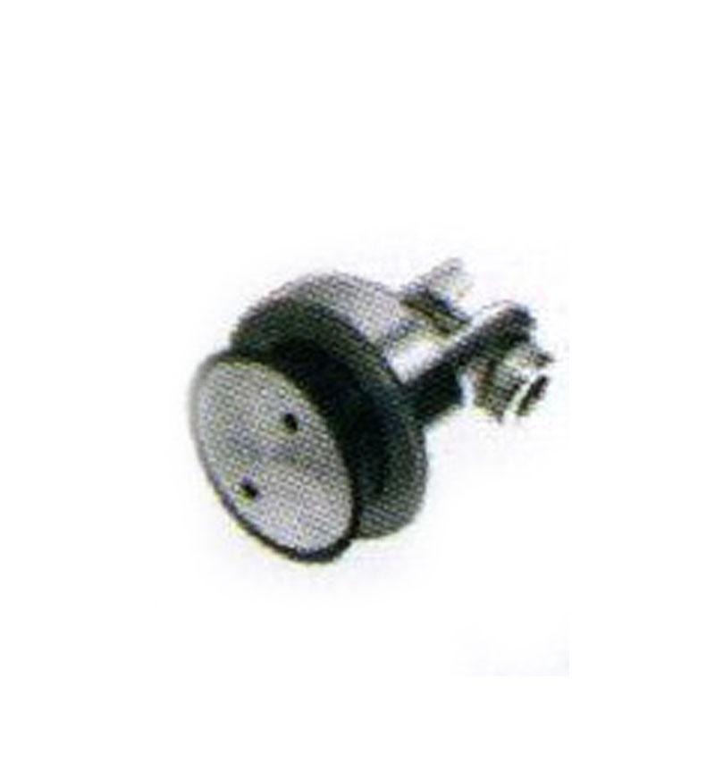 HX903B
